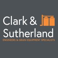 Clark & Sutherland